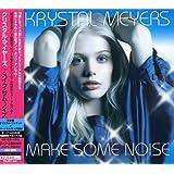 メイク・サム・ノイズ(初回生産限定盤)(DVD付)