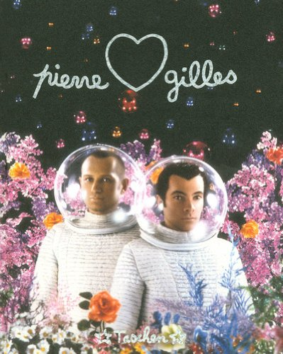 Download Pierre & Gilles: Double Je 1976-2007 3822846503