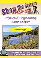 Show Me Science Advanced Technology / Physics [DVD]