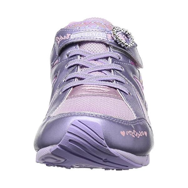 [スーパースター] 運動靴 SS J764の紹介画像4