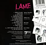 L.A.M.F.: THE LOST '77 MIXES' (REMASTERED) 画像