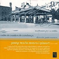 Josep Maria Ruera I Pinar