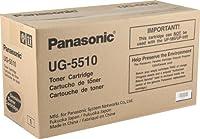 ユニバーサルブランド: パナソニック UG5510カートリッジ交換用 - ブラック
