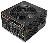 Thermaltake TR2 500W V2 -Bronze- PC電源ユニット PS630 PS-TR2-0500NPCBJP-B-V2