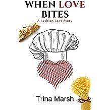 When Love Bites
