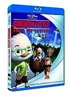 Chicken Little - Amici Per Le Penne [Italian Edition]