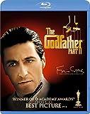 ゴッドファーザー PART II <デジタル・リストア版>[Blu-ray/ブルーレイ]