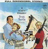 Winter Romance [12 inch Analog]
