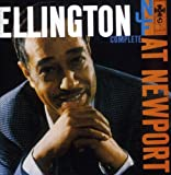 Duke Ellington at Newport (1956)