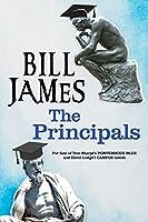Principals, The: A satire on university life
