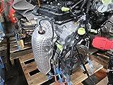 スズキ 純正 アルト HA36系 《 HA36S 》 エンジン P10300-16002796