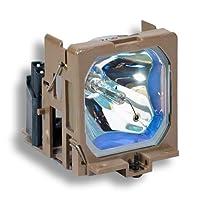 ampacelectronics lmp-c133用交換ランプハウジングfor Sonyプロジェクタ