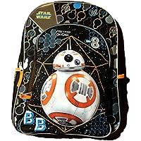スター?ウォーズ BB-8 リュックサック Lサイズ [並行輸入品]