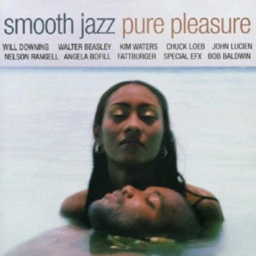 Smooth Jazz: Pure Pleasure