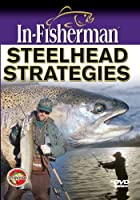 Steelhead Strategies