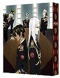 ACCA13区監察課 DVD BOX 2[DVD]