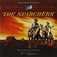 Ost: the Searchers