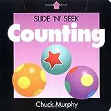 Counting (Slide 'n' Seek, 2)