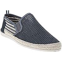 SOLE Dorian Mens Shoes Grey
