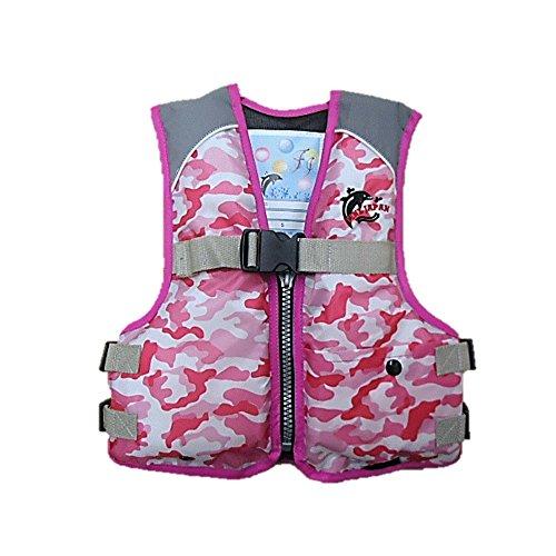絶対一度はチェックしてみるべきライフジャケット 救命胴衣(2018年)通販商品はこちら