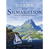 The Silmarillion: Revised Illustrated Edition