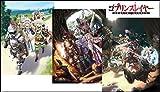 「ゴブリンスレイヤー」第8巻限定版にドラマCD第4弾が同梱