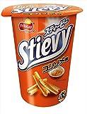 フリトレー スティービー コンソメ味 65g×12袋