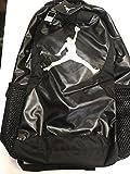 (ナイキ)NIKE ジョーダン バックパック リュック No.9A1807-KR5 ブラック Nike 6470480