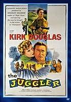 Juggler [DVD]