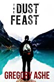 The Dust Feast (Hollow Folk Book 3) (English Edition)
