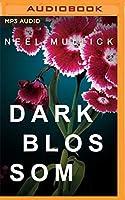 Dark Blossom