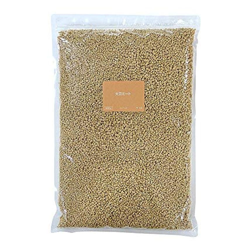 免疫する説明微弱nichie 大豆ミート 低脂肪 高たんぱく ミンチタイプ 900g