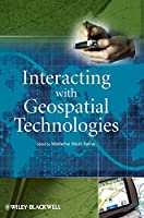 Interacting with Geospatial Technologies