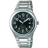 [カシオ]CASIO 腕時計 スタンダード EF-109D-8AJF メンズ