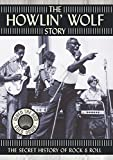 Howlin' Wolf Story [DVD] [Import]