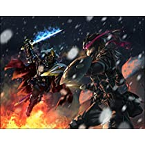 【Amazon.co.jp 限定】ゴブリンスレイヤー10 高精細複製画付き限定版 (GA文庫)