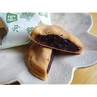 京都銘菓 阿闍梨餅 25個入
