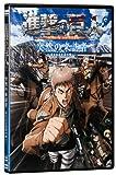 DVD付き 進撃の巨人 (13)限定版 (講談社キャラクターズA) 画像