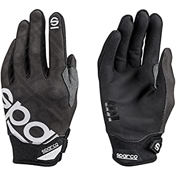 Sparco 00255313RS Gloves