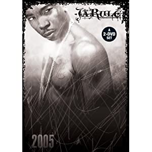 2005/ [DVD] [Import]