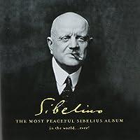Most Peaceful Sibelius Album in the World Ever