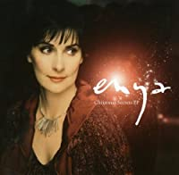 Christmas Secrets by Enya (2006-12-12)