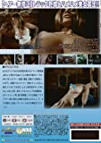 CBハスラー おっぱい もりもり大作戦【ヘア無修正版】 [DVD] 画像