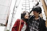 TOKYO! [DVD] 画像
