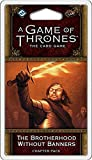 Battles of Westeros: Brotherhood Without Banners Expansion Set