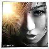 【 ライブ会場・ファンクラブ限定 】LIT (CD+DVD)