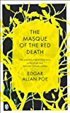 Red Classics He Masque of the Red Death (Penguin Gothic Classics)