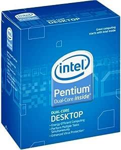 インテル Intel Pentium Dual-Core Processor 2140 1.60GHz Conroe BX80557E2140