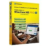 Wise Care 365 PRO V3