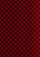 igsticker ポスター ウォールステッカー シール式ステッカー 飾り 420×594㎜ A2 写真 フォト 壁 インテリア おしゃれ 剥がせる wall sticker poster 000406 その他 アーガイル チェック ダスマスク